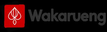 Wakarueng